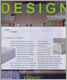 Somnium News feature in Design New England